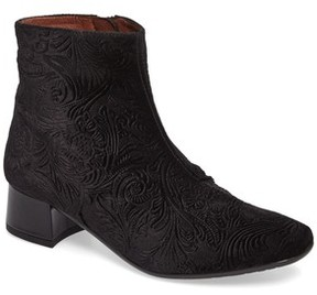 Hispanitas Women's Melita Boot