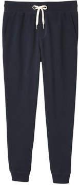 Joe Fresh Men's Active Jogging Pant, JF Midnight Blue (Size S)