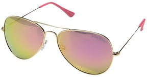 Lilly Pulitzer Lexy Polarized Fashion Sunglasses