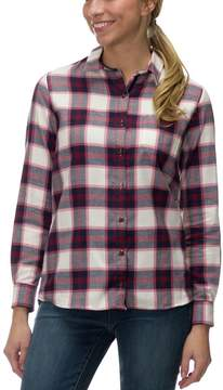 Barbour Combe Shirt