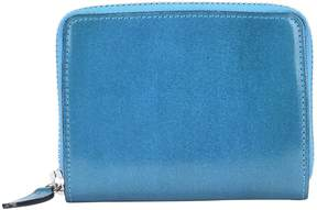 Il Bussetto Wallets