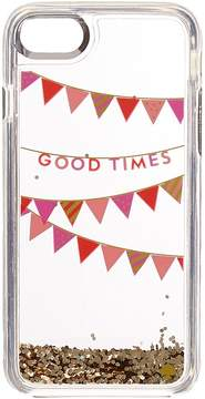 Kate Spade Good Times Confetti Phone Case for iPhone® 7