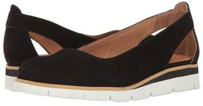 Corso Como CC Retreat Women's Shoes