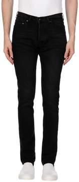 Bill Tornade BILLTORNADE Jeans