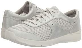 Easy Spirit Gogo Women's Shoes