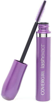CoverGirl Lash Exact Mascara Very Black 900
