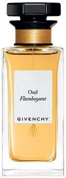 Givenchy L'Atelier Oud Flamboyant Eau de Parfum