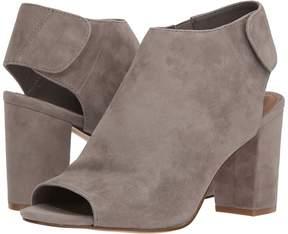 Steve Madden Nonstp Heel Women's Dress Boots