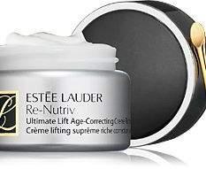 Estee Lauder Re-Nutriv Ultimate Lift Age-Correcting Creme Rich/1.7 oz.