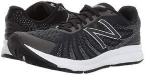 New Balance Rush V3 Women's Running Shoes