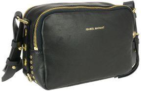Isabel Marant Tanley Bag
