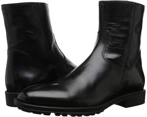 To Boot Harrison Men's Shoes