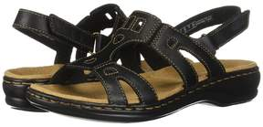 Clarks Leisa Annual Women's Sandals