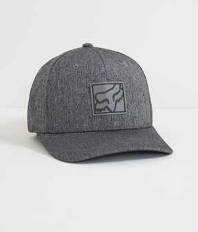 Fox Sticks Stretch Hat