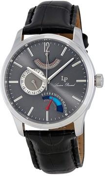 Lucien Piccard Talenti Men's Watch 40051-014