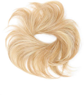 Hairdo. by Jessica Simpson & Ken Paves Buttered Toast Casual-Do Wrap