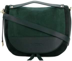 J.W.Anderson Moon bag