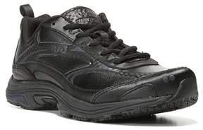 Ryka Intent XT 2 Sneaker