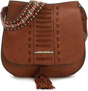 Steve Madden Women's Keegan Crossbody Bag