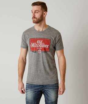 Original Retro Brand Old MilwaukeeTM T-Shirt