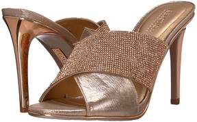 Kenneth Cole Reaction Look Beyond 2 Women's Sandals