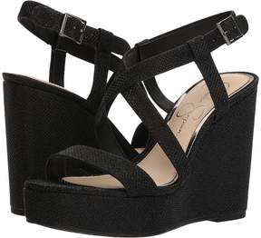 Jessica Simpson Salona Women's Shoes