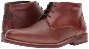 Ted Baker Daiino Men's Shoes