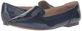 Isola Christie Women's Flat Shoes