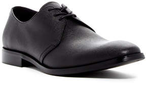 Kenneth Cole New York Rush Agent Derby