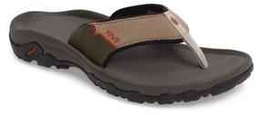 Teva Men's Katavi Flip Flop
