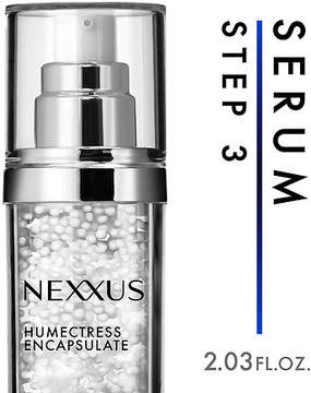 Nexxus Humectress Encapsulate Serum for Normal to Dry Hair
