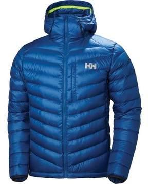 Helly Hansen Odin Veor Down Jacket (Men's)
