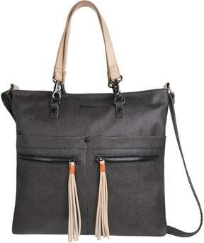 Sherpani Faith Handbag/Cross Body Purse - Women's