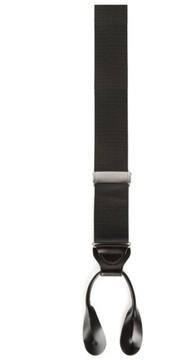Trafalgar Men's 'Hudson' Suspenders