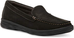Eastland Ashley Womens Slip-On Shoes