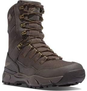 Danner Vital 8 Mid Calf Boot (Men's)