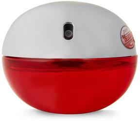 dkny Red Delicious Eau De Parfum 1.7 oz. Spray