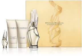 Donna Karan Cashmere Mist Eau de Parfum Gift Set ($176 value)