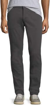 DL1961 Dl 1961 Men's Duke Slim-Fit Chino Pants