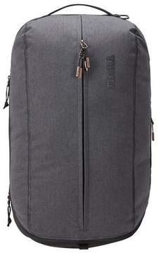 Ralph Lauren Thule Vea Backpack 21L