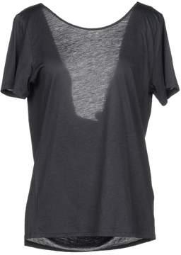 BA&SH BA & SH T-shirts