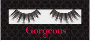 Gorgeous Cosmetics Liza Lashes