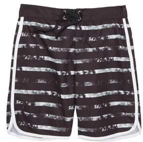 Tucker + Tate Board Shorts