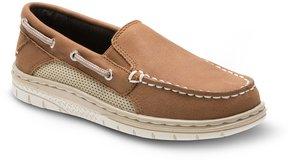Sperry Billfish Sport Boys Boat Shoes