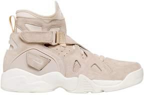 Nike Unlimited High Top Sneakers