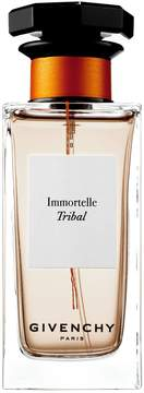 L'Atelier de Givenchy Immortelle Tribal