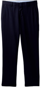 Tommy Hilfiger Alexander Pants (Big Boys)