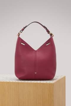 Anya Hindmarch Mini handbag