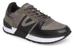 Tretorn Men's Loyola 7 Sneaker