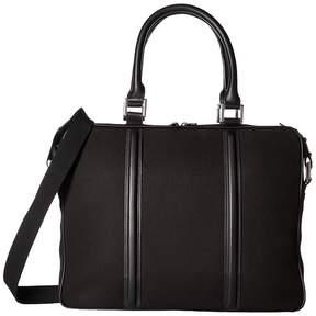 WANT Les Essentiels Haneda 15 Slim Computer Bag Computer Bags